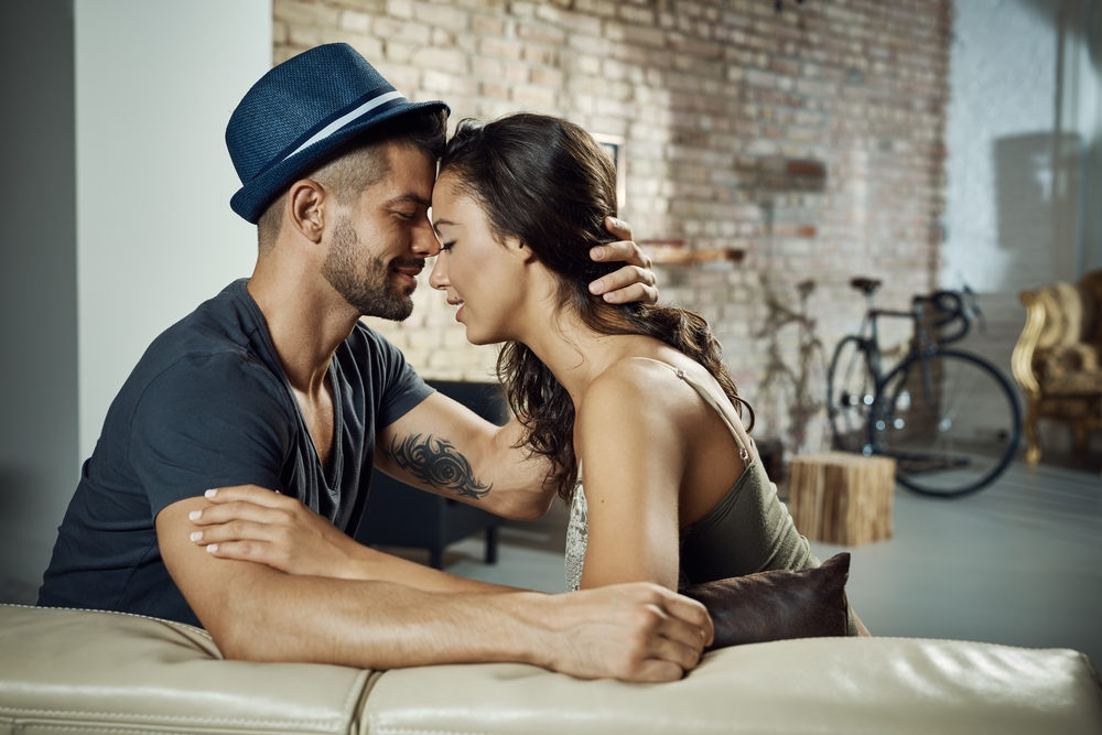 How You Can Get a Libra Man To Fall in Love With You – 5 Helpful Tips
