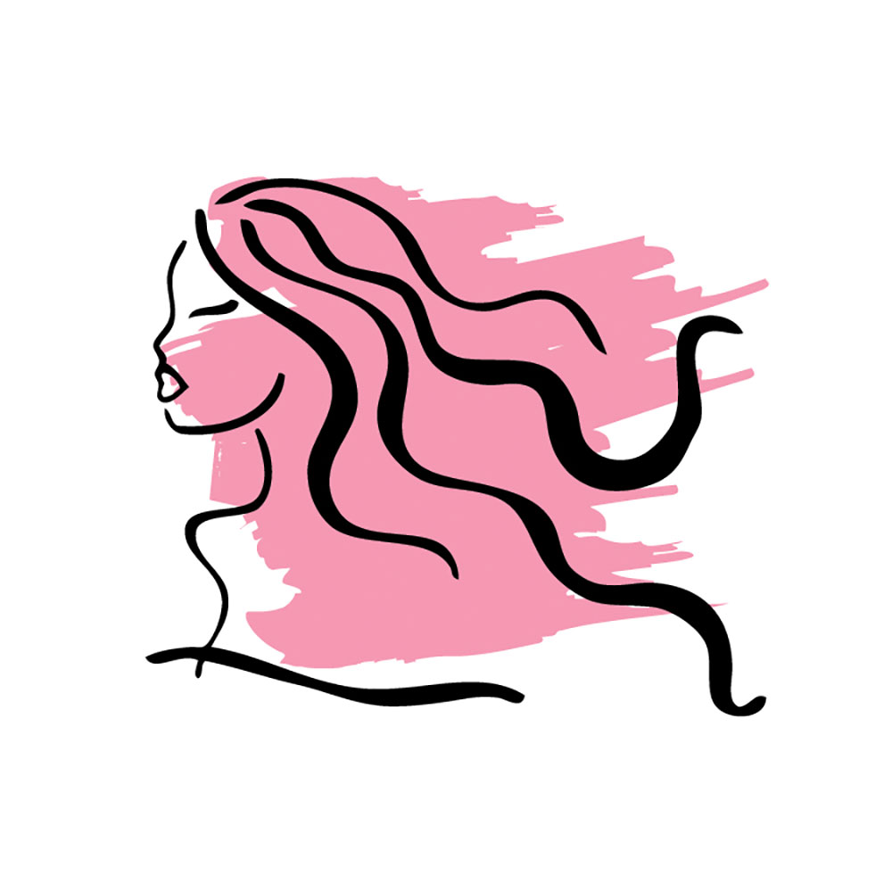 Virgo zodiac sign - Libra Man and Virgo Woman Compatibility