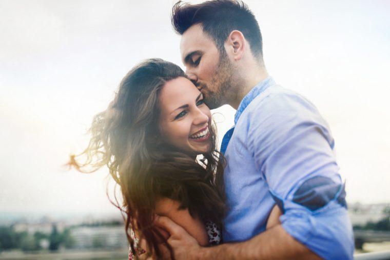 søker millionær datingside
