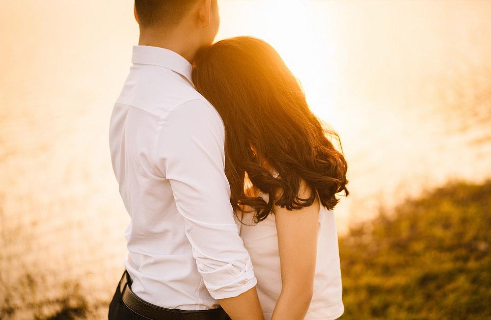 Libra Man Sagittarius Woman Sexuall Match