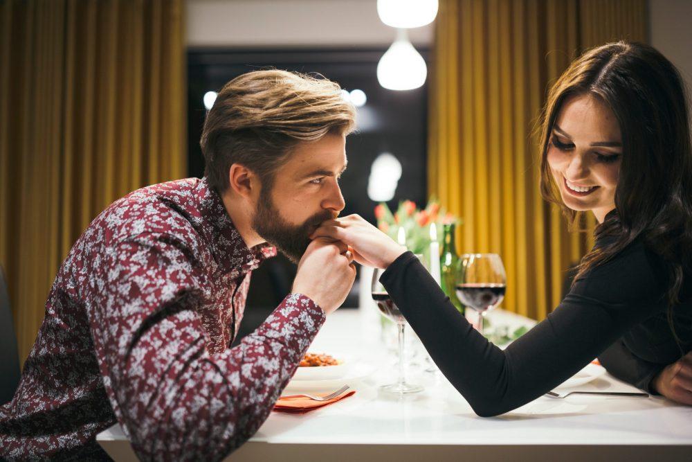 free online dating houston