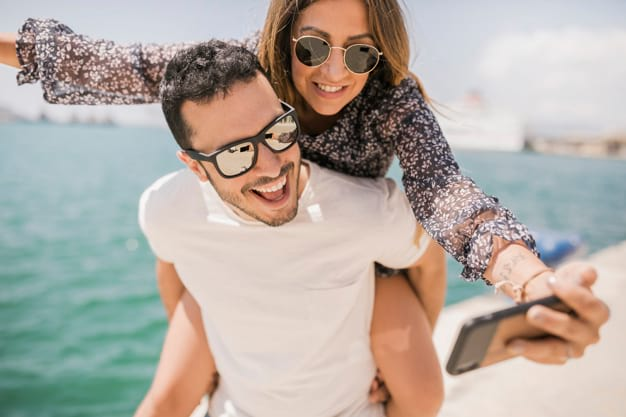 Attracting A Libra Man In June 2021